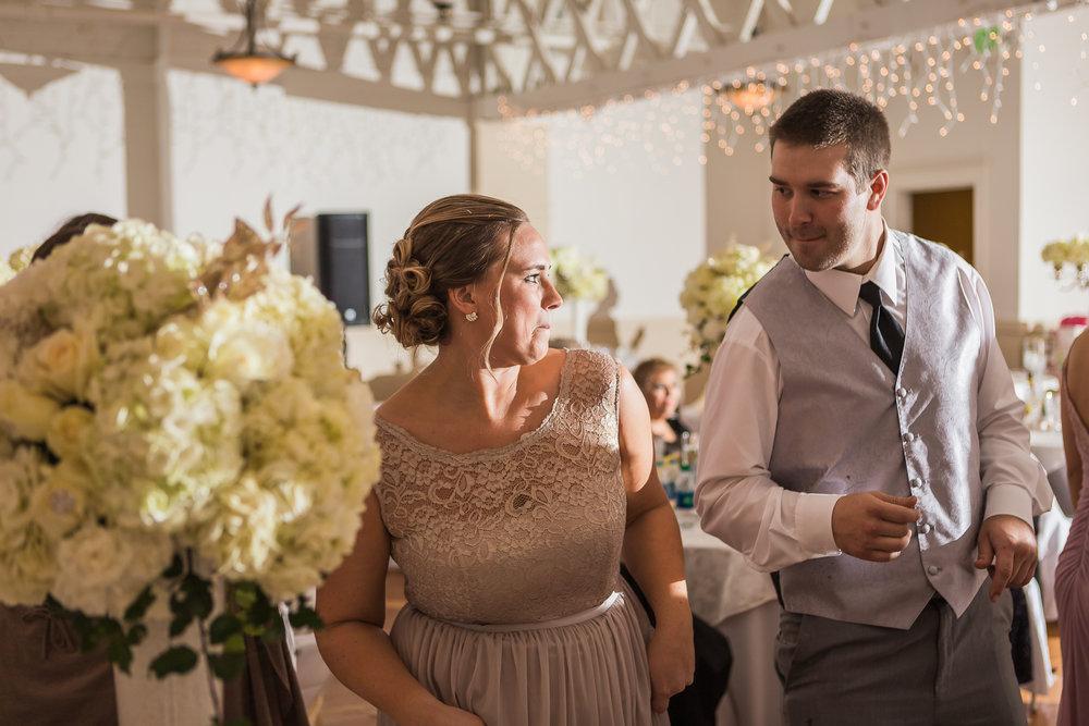 Ben+Kelsey Wedding-102.jpg