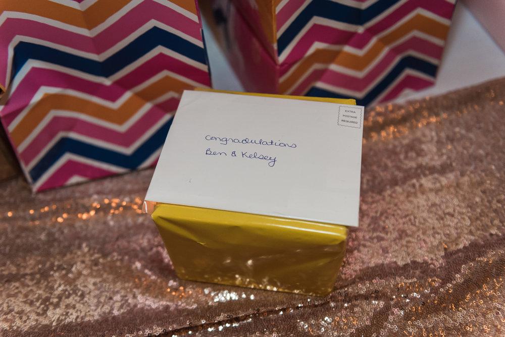 Ben+Kelsey Wedding-103.jpg