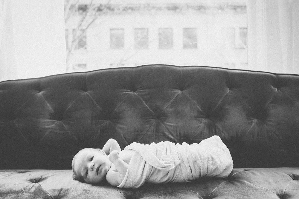 Anson Newborn_2017-02-25-BW-8.jpg