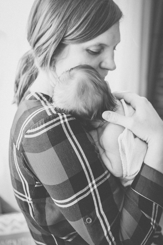Anson Newborn_2017-02-25-BW-16.jpg