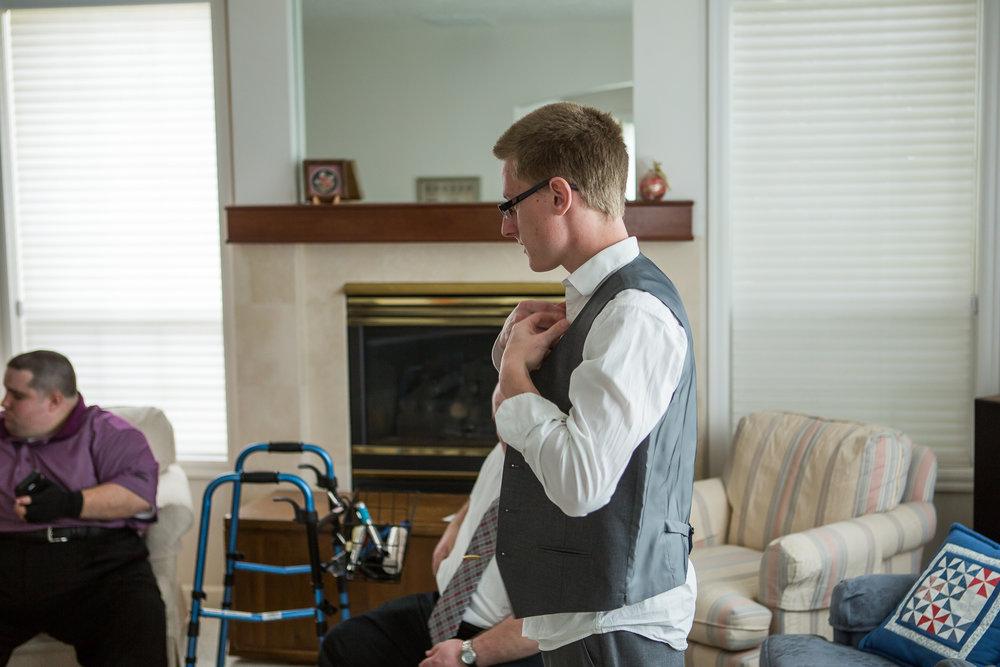 Rachel+Peter Wedding-5.jpg