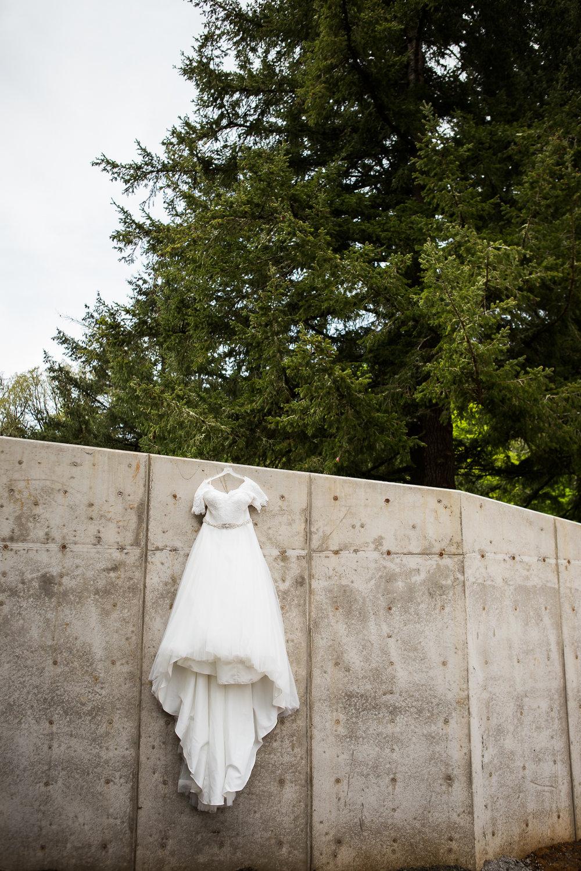 Rachel+Peter Wedding-11.jpg