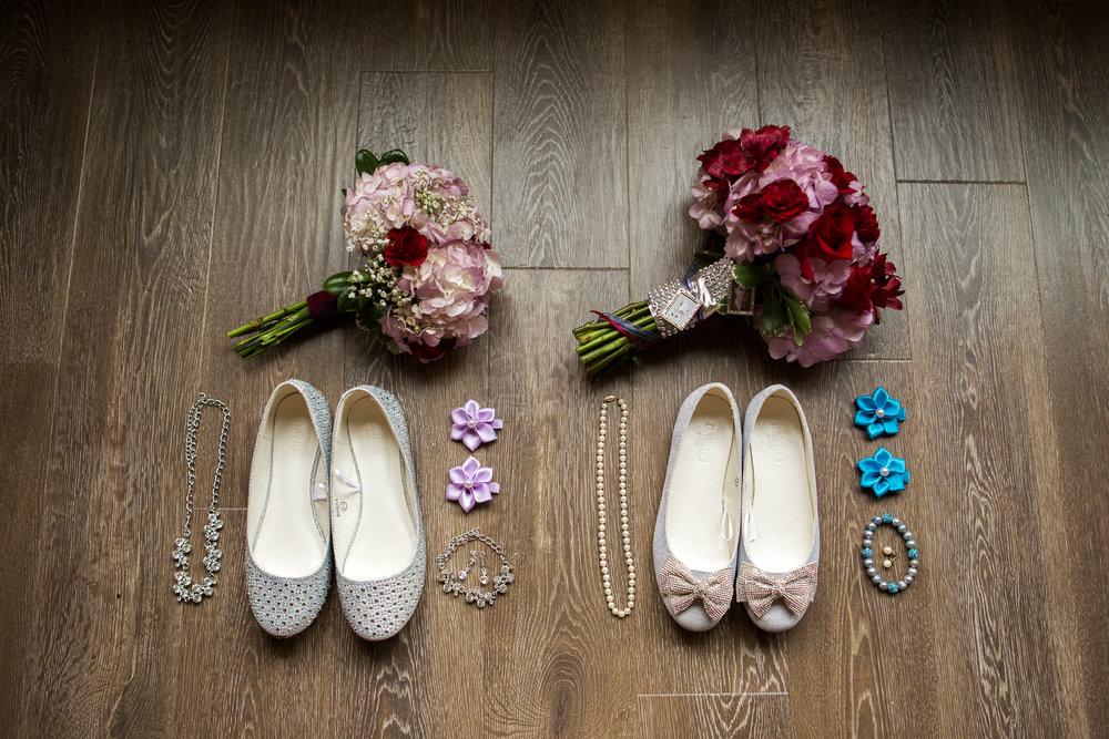 Rachel+Peter Wedding-16.jpg