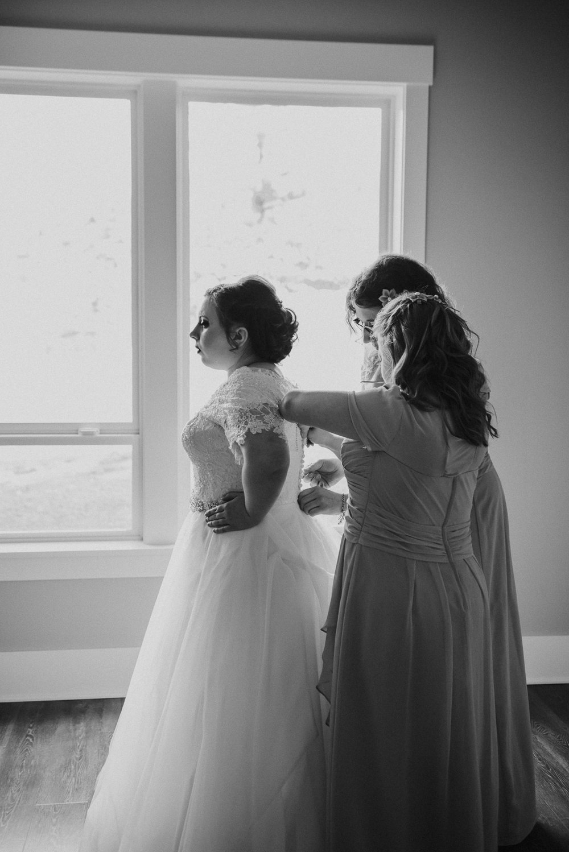 Rachel+Peter Wedding-24.jpg