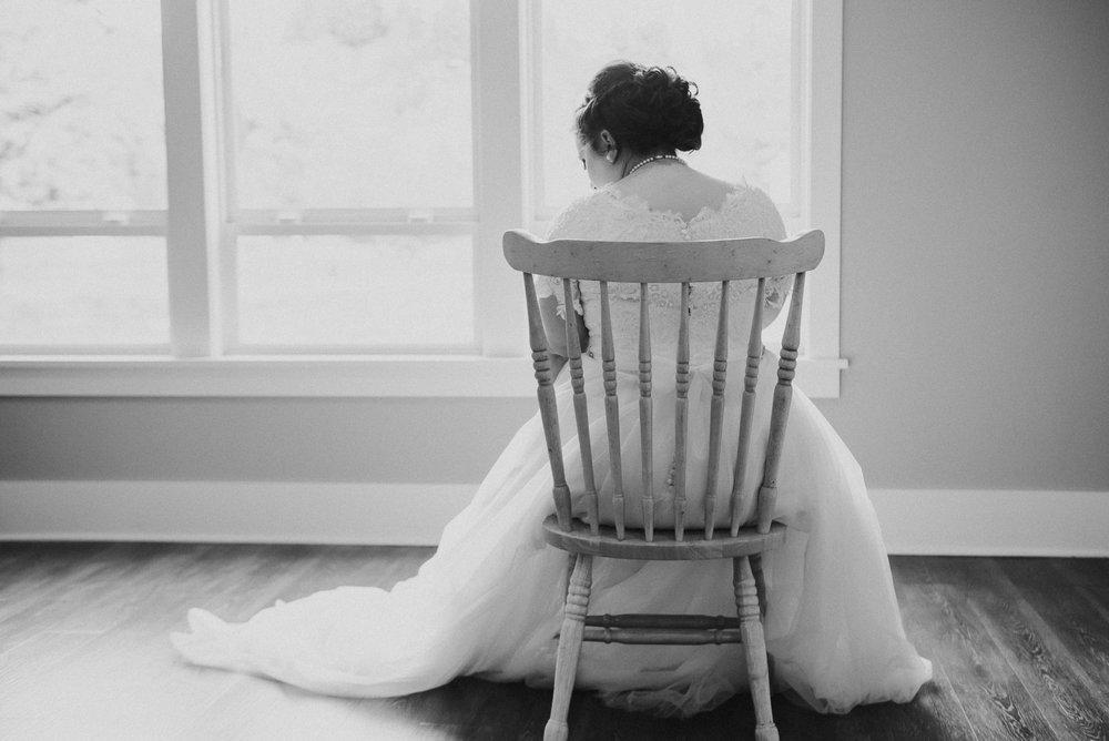 Rachel+Peter Wedding-31.jpg