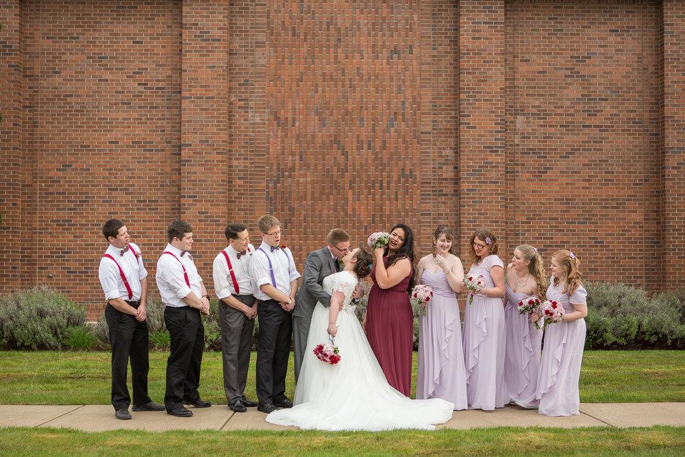 Rachel+Peter Wedding-36.jpg