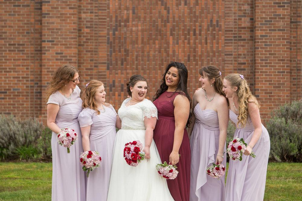 Rachel+Peter Wedding-39.jpg