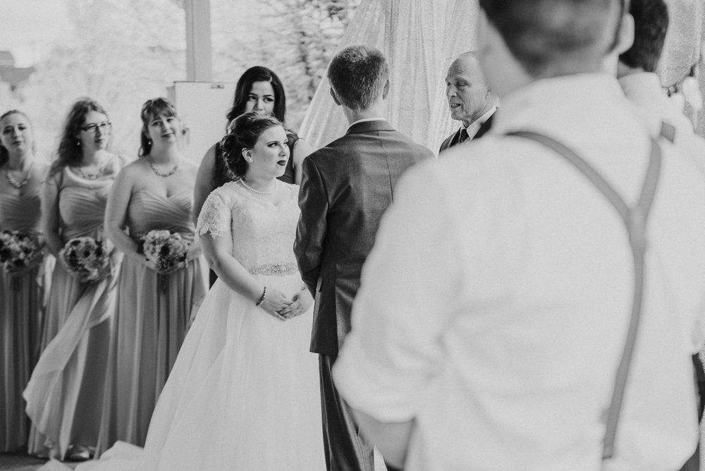 Rachel+Peter Wedding-42.jpg