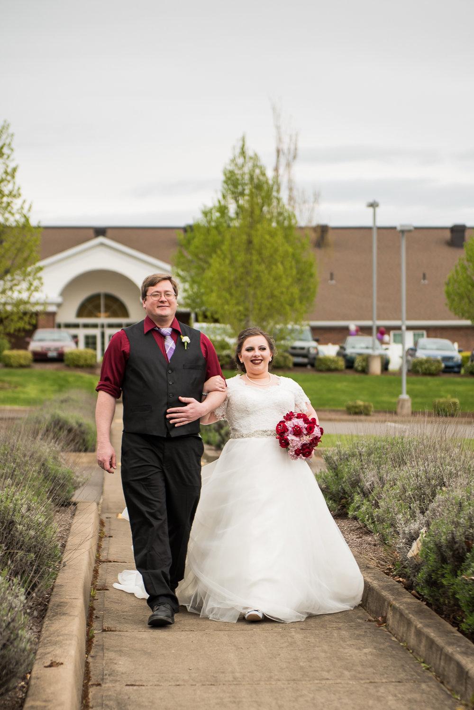 Rachel+Peter Wedding-41.jpg