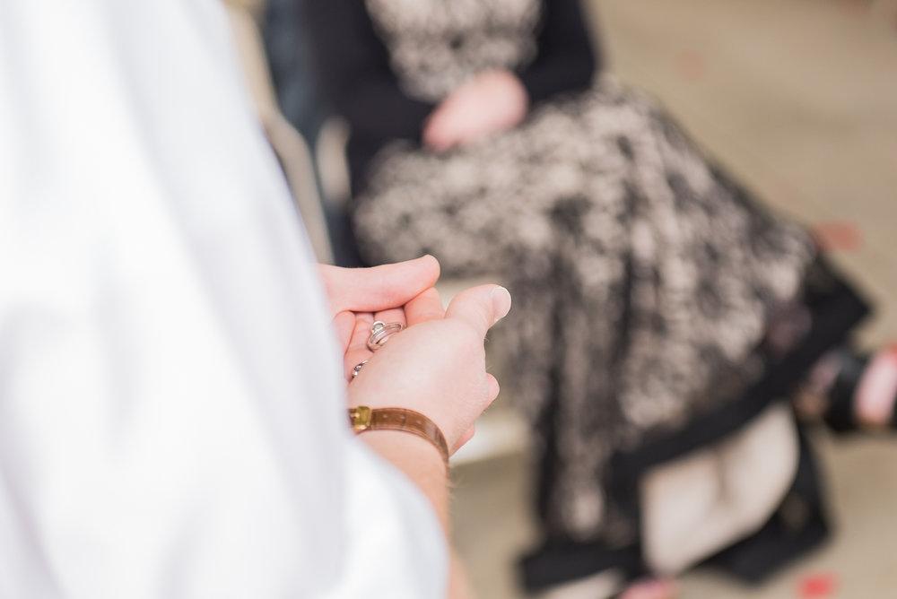 Rachel+Peter Wedding-50.jpg