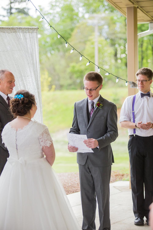 Rachel+Peter Wedding-49.jpg