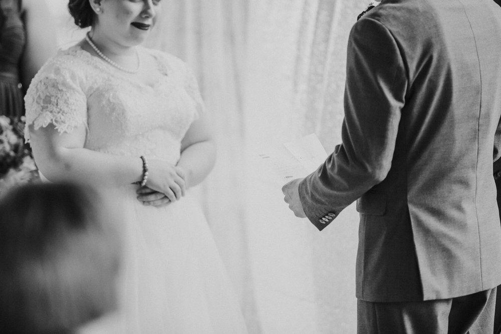 Rachel+Peter Wedding-51.jpg