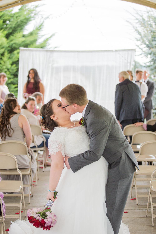 Rachel+Peter Wedding-57.jpg