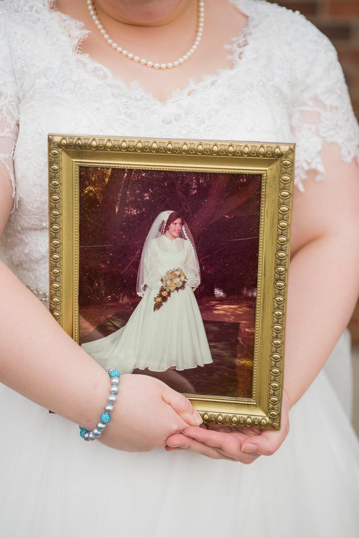 Rachel+Peter Wedding-61.jpg