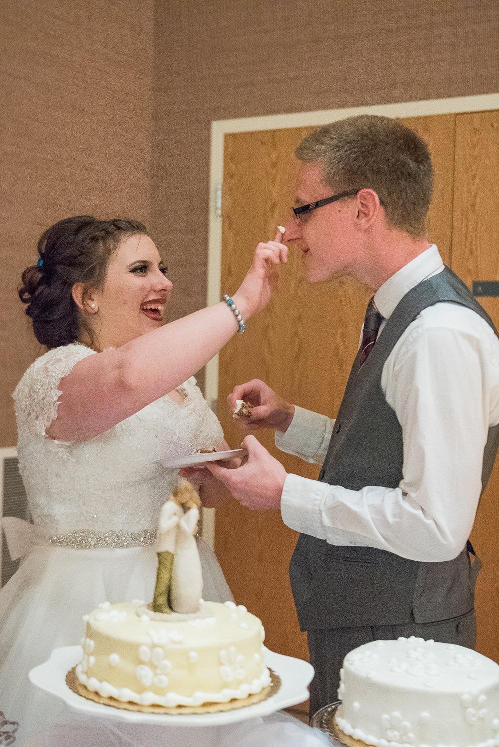 Rachel+Peter Wedding-66.jpg