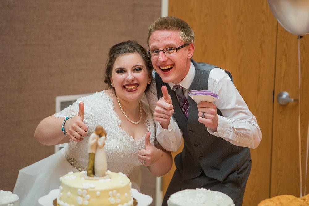 Rachel+Peter Wedding-67.jpg