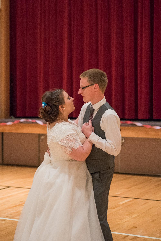 Rachel+Peter Wedding-68.jpg