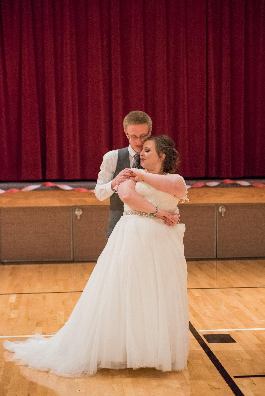 Rachel+Peter Wedding-69.jpg