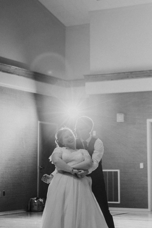 Rachel+Peter Wedding-73.jpg