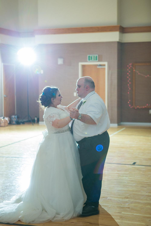 Rachel+Peter Wedding-78.jpg