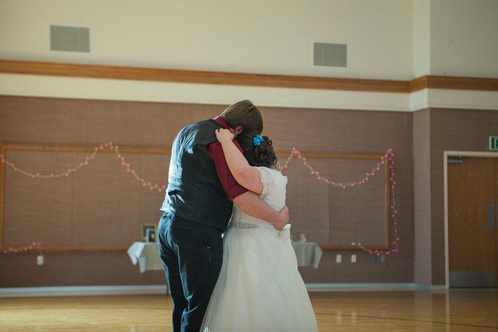 Rachel+Peter Wedding-80.jpg