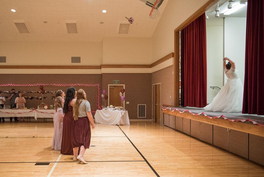 Rachel+Peter Wedding-82.jpg