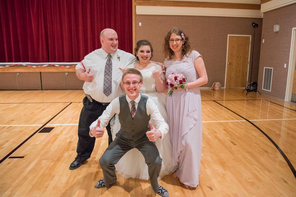 Rachel+Peter Wedding-87.jpg
