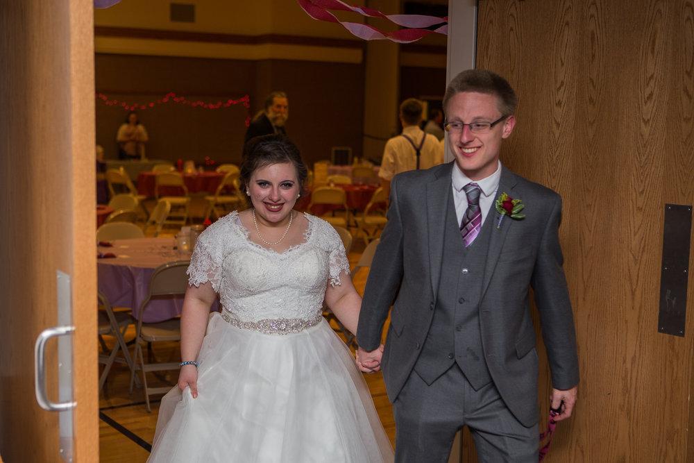 Rachel+Peter Wedding-91.jpg