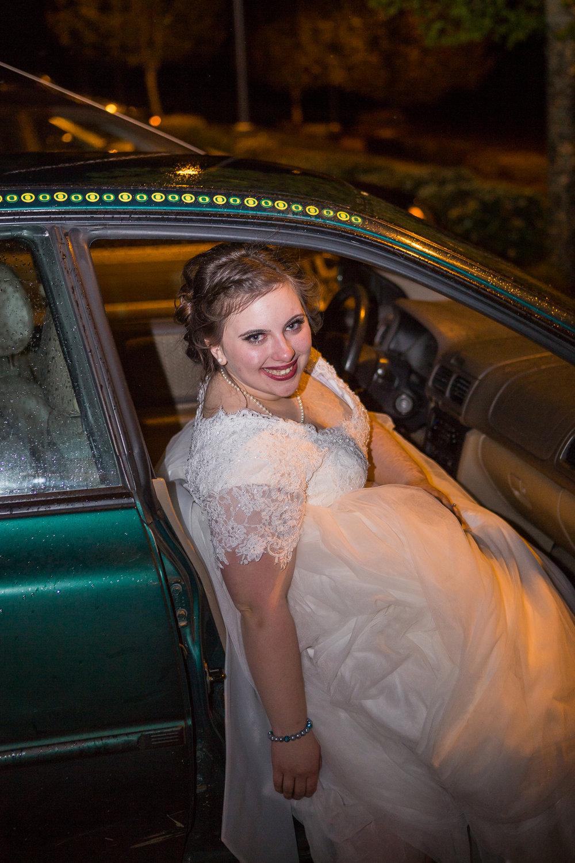 Rachel+Peter Wedding-94.jpg