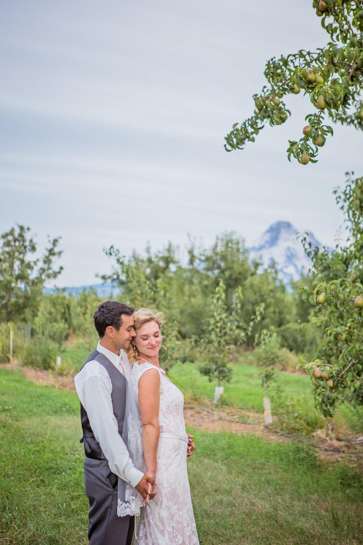 Lisa+Ricardo Wedding_2016-08-13-1050.jpg