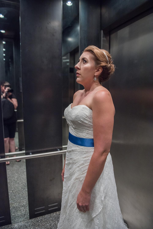 Kristi+David Corvallis Wedding_2017-33.jpg