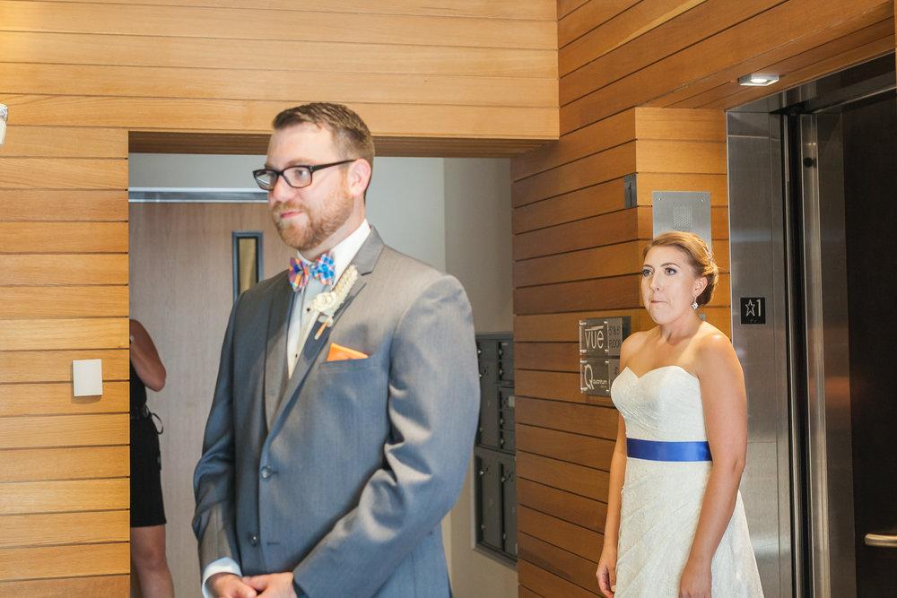 Kristi+David Corvallis Wedding_2017-34.jpg