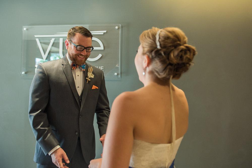Kristi+David Corvallis Wedding_2017-35.jpg