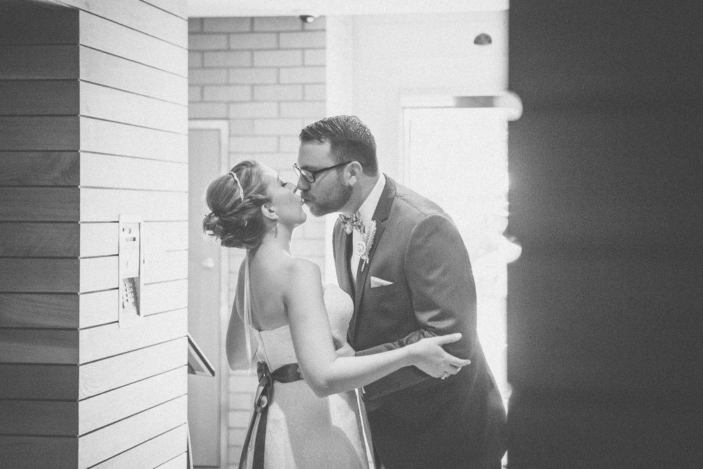 Kristi+David Corvallis Wedding_2017-36.jpg