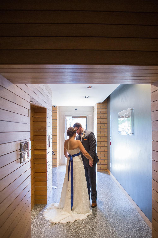 Kristi+David Corvallis Wedding_2017-37.jpg