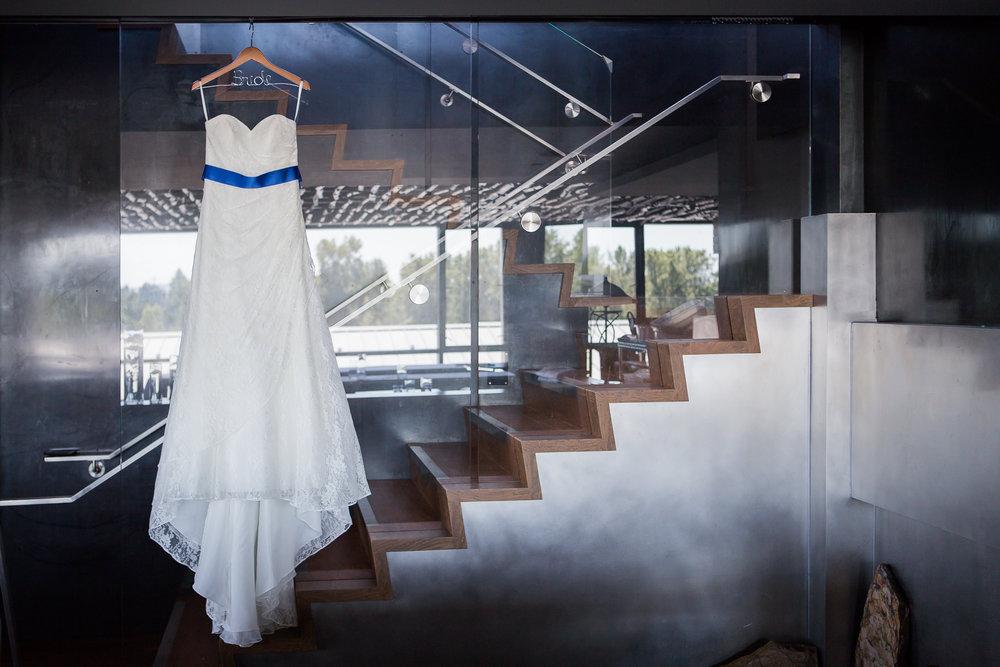 Kristi+David Corvallis Wedding_2017-10.jpg