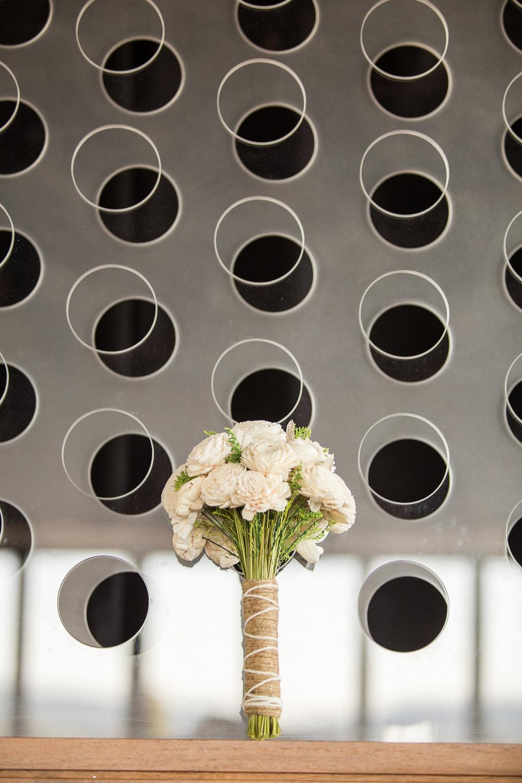 Kristi+David Corvallis Wedding_2017-17.jpg