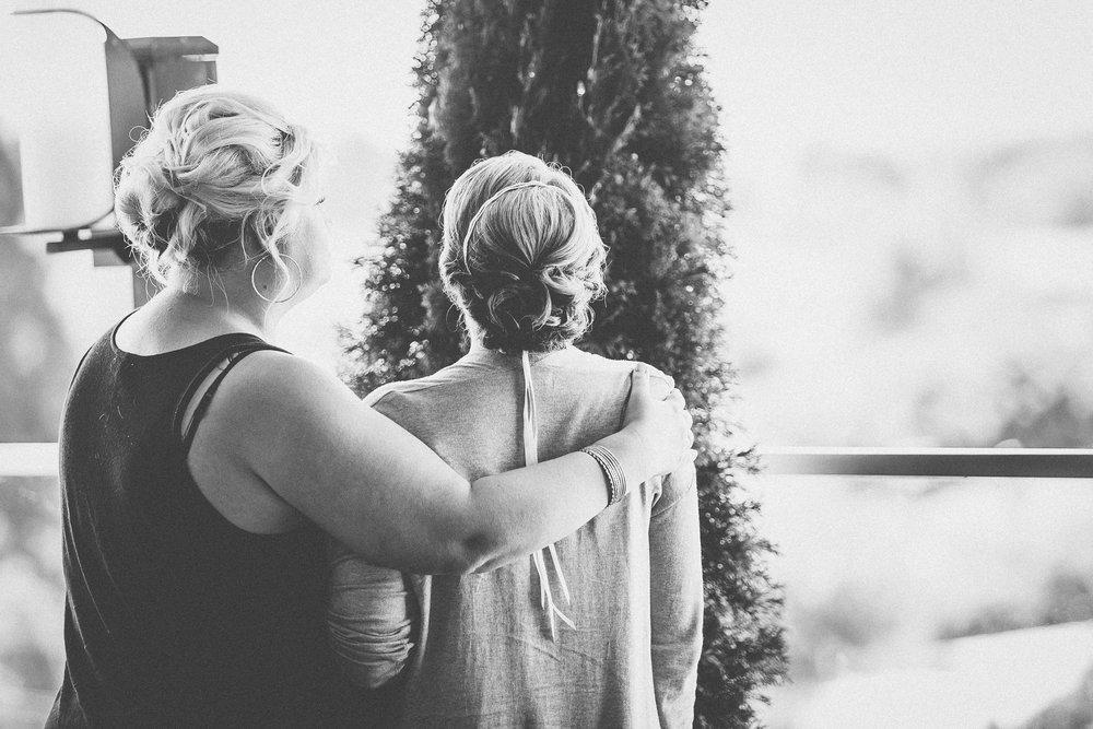Kristi+David Corvallis Wedding_2017-18.jpg
