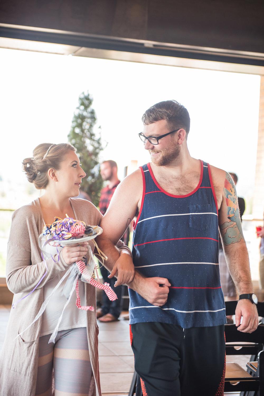 Kristi+David Corvallis Wedding_2017-20.jpg