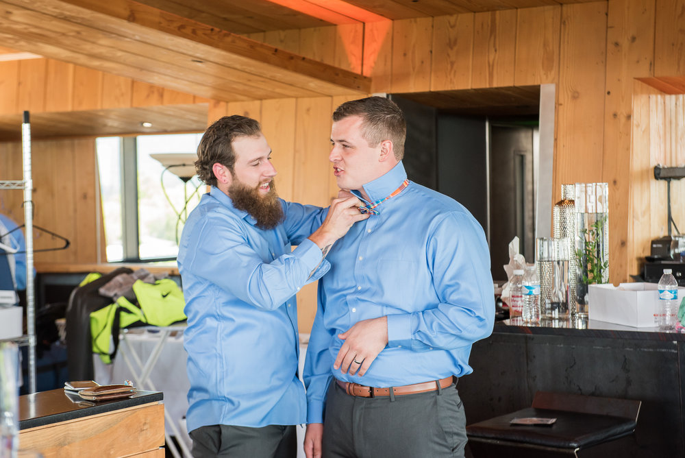 Kristi+David Corvallis Wedding_2017-25.jpg