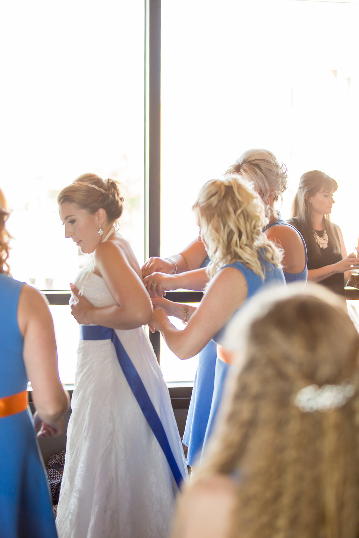 Kristi+David Corvallis Wedding_2017-28.jpg