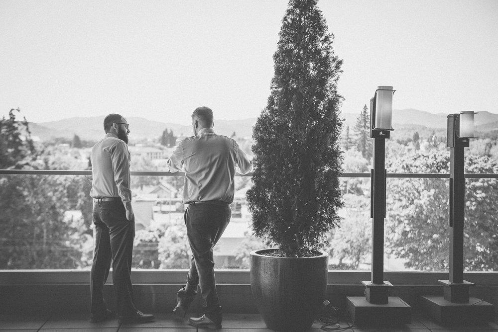 Kristi+David Corvallis Wedding_2017-27.jpg