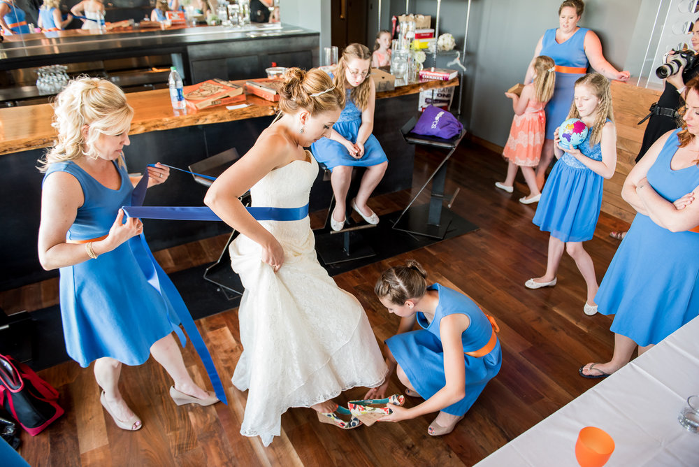 Kristi+David Corvallis Wedding_2017-29.jpg
