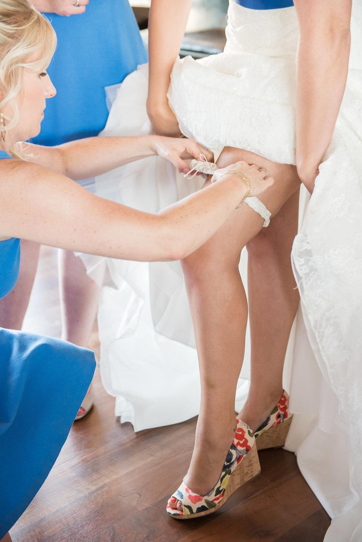 Kristi+David Corvallis Wedding_2017-32.jpg