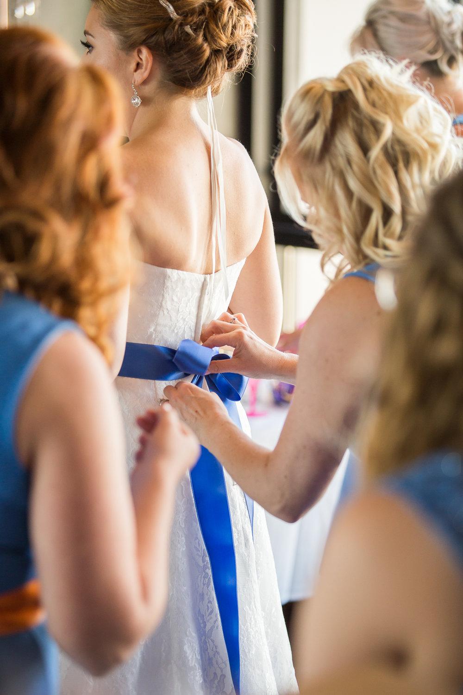 Kristi+David Corvallis Wedding_2017-31.jpg