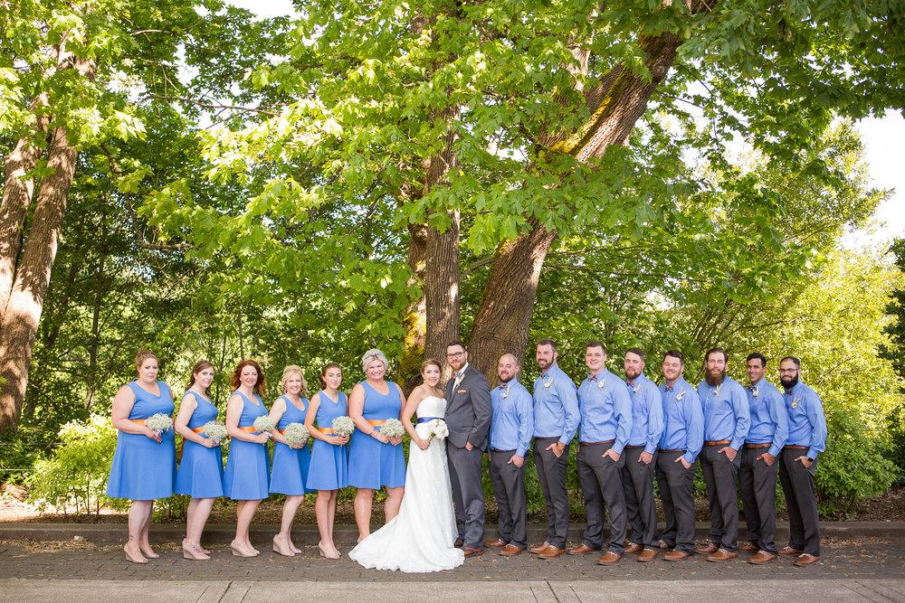 Kristi+David Corvallis Wedding_2017-39.jpg