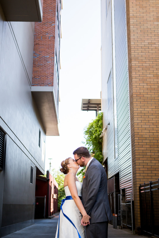 Kristi+David Corvallis Wedding_2017-44.jpg