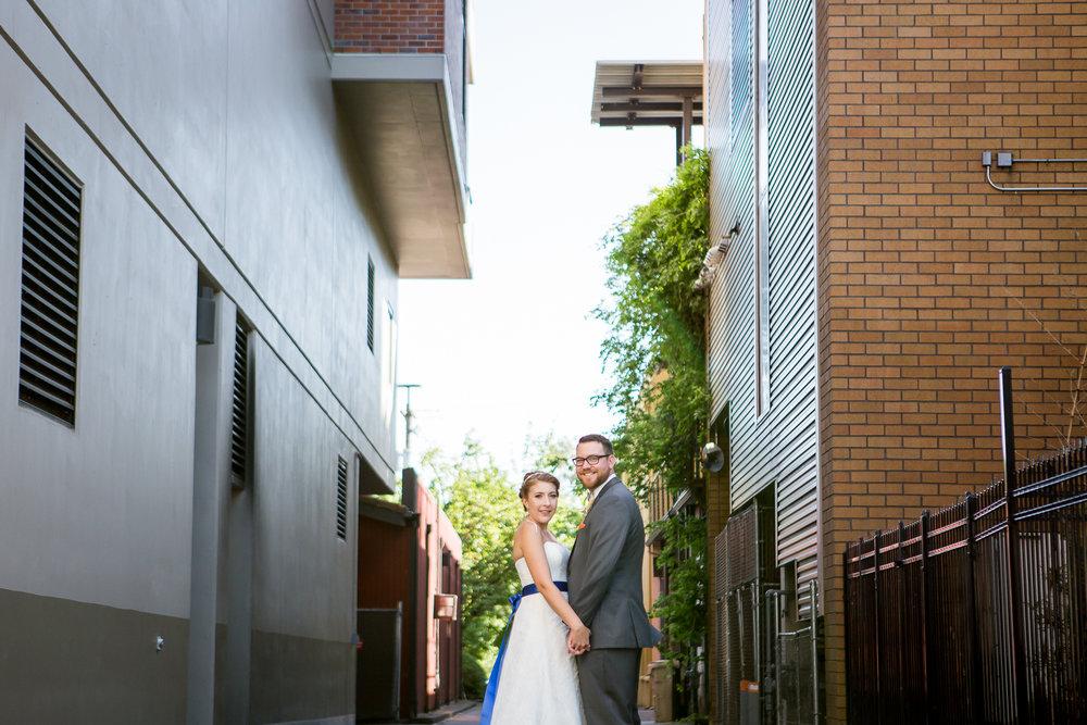 Kristi+David Corvallis Wedding_2017-43.jpg