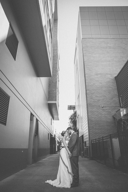 Kristi+David Corvallis Wedding_2017-45.jpg
