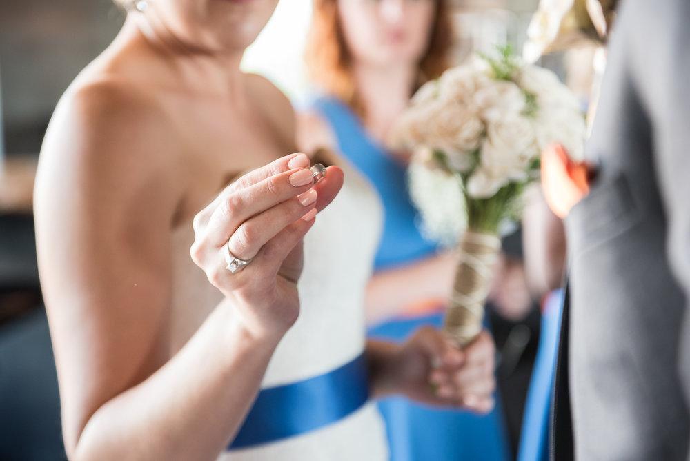 Kristi+David Corvallis Wedding_2017-49.jpg